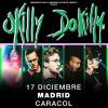 Okilly Dokilly (Madrid)