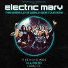 Electric Mary (Madrid)