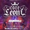 CoreLeoni (Barcelona)