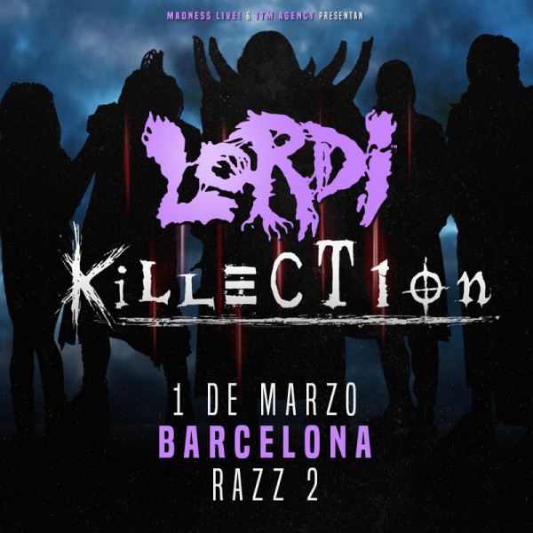 Lordi (Barcelona)