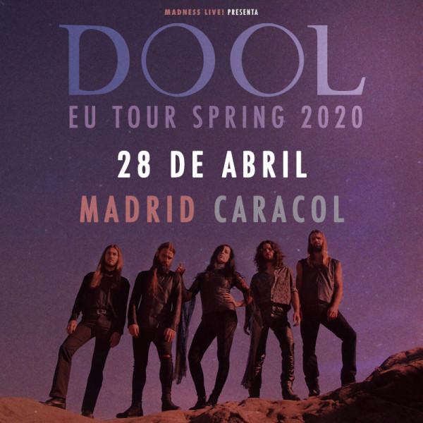 Dool (Madrid)