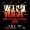 W.A.S.P. (Madrid)