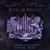 Sons of Apollo (Madrid)