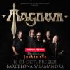 Magnum (Barcelona)