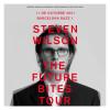 Steven Wilson (Barcelona)