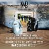 Comprar entrada Neal Morse Band featuring Mike Portnoy (Barcelona)