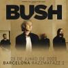 Bush (Barcelona)
