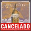 Comprar entradas para Dvne + Déluge + Santacreu (Portugalete)