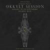 Okkult Session 2018 (Madrid)