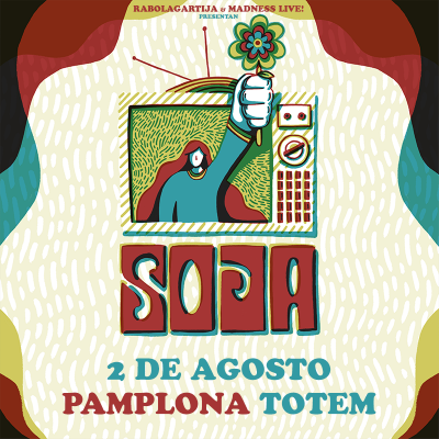 Soja (Villava)