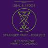 Zeal & Ardor (Madrid)