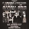 John García + Dead Quiet (Madrid)
