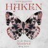Haken (Madrid)