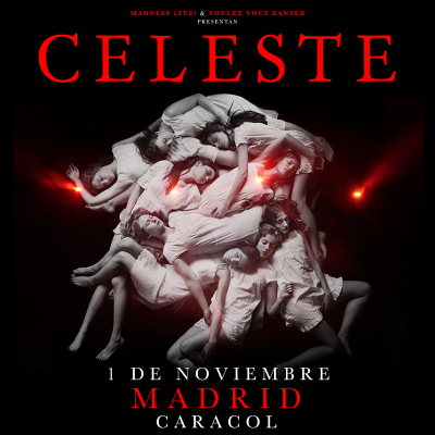 Celeste (Madrid)