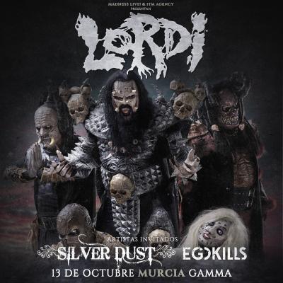 Lordi (Murcia)