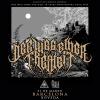 Der Weg Einer Freiheit + Au Dessus + The Devil's Trade (Barcelona)