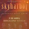 Skyharbor (Barcelona)