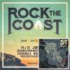 CD + Abono Rock The Coast 2019 (Málaga)