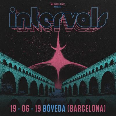 Intervals (Barcelona)
