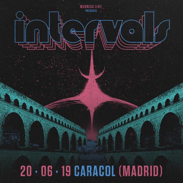 Intervals (Madrid)