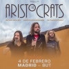 The Aristocrats (Madrid)