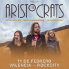 The Aristocrats (Valencia)