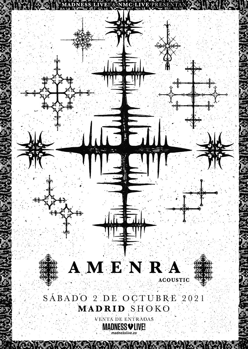 amenra_acustico_web