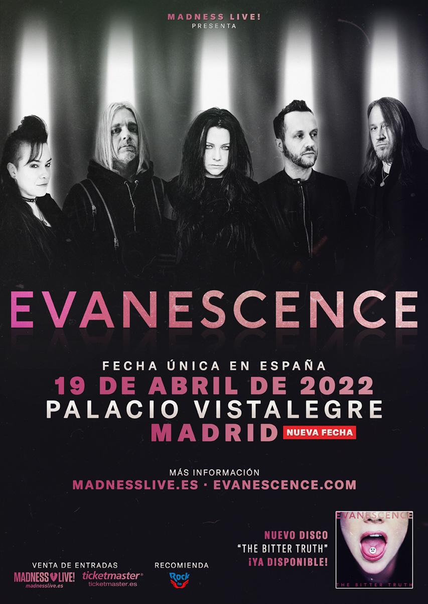 evanescence_web.jpg