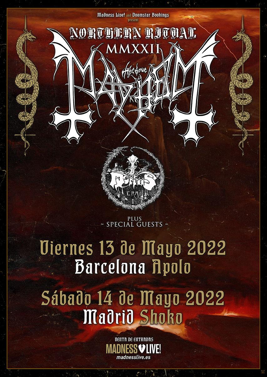 mayhem_2022_web