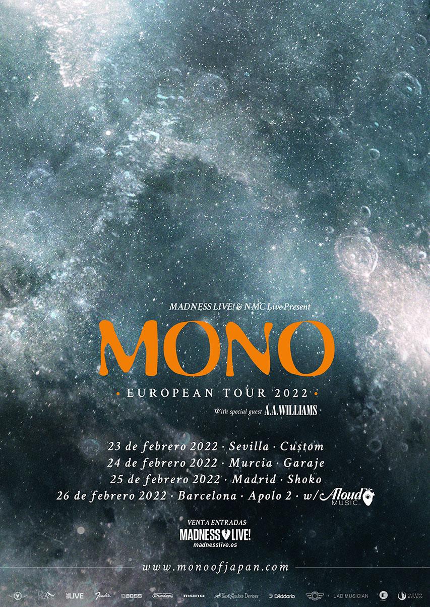 mono_web_1.jpg