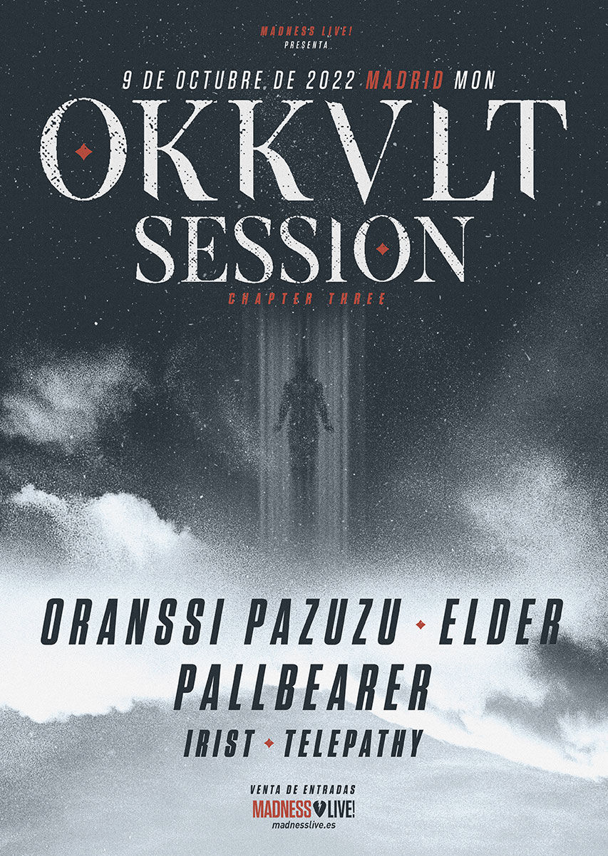 poster_okkult_session_III