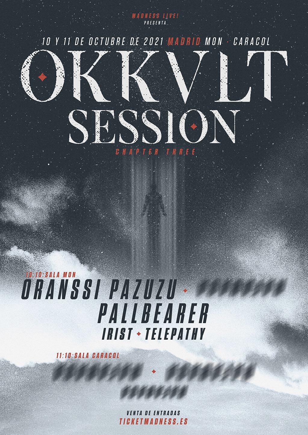 poster_okkult_session_III.jpg